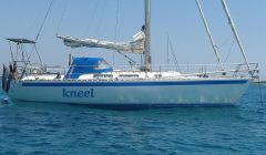 Spirit 36, Zeiljacht Spirit 36 for sale by White Whale Yachtbrokers