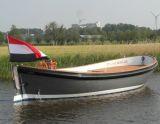 Fassmer Reddingssloep, Sloep Fassmer Reddingssloep hirdető:  White Whale Yachtbrokers