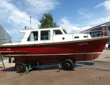 Drammer 935 Classic, Bateau à moteur Drammer 935 Classic à vendre par White Whale Yachtbrokers