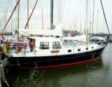 Van Rijnsoever Schoener 1150, Segelyacht Van Rijnsoever Schoener 1150 Zu verkaufen durch White Whale Yachtbrokers
