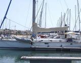 Beneteau Oceanis 50, Voilier Beneteau Oceanis 50 à vendre par White Whale Yachtbrokers