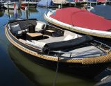 Zarro Excellent 650, Bateau à moteur Zarro Excellent 650 à vendre par White Whale Yachtbrokers