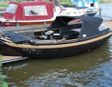 Zarro Excellent 650, Motor Yacht Zarro Excellent 650 til salg af  White Whale Yachtbrokers