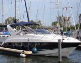 Fairline Targa 40, Bateau à moteur open Fairline Targa 40 à vendre par White Whale Yachtbrokers