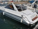 Sunseeker Tomahawk 37, Bateau à moteur open Sunseeker Tomahawk 37 à vendre par White Whale Yachtbrokers