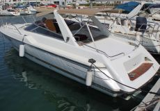 Sunseeker 37 Tomahawk, Speedboat and sport cruiser  for sale by White Whale Yachtbrokers