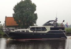 Polaris Enduro 1300 GL, Motor Yacht  for sale by White Whale Yachtbrokers