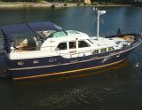 Linssen 470 Grand Sturdy, Motoryacht Linssen 470 Grand Sturdy in vendita da White Whale Yachtbrokers