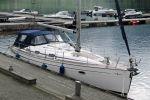 Bavaria 42-3 Cruiser, Zeiljacht Bavaria 42-3 Cruiser for sale by White Whale Yachtbrokers