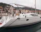 Jeanneau Sun Odyssey 50 DS, Voilier Jeanneau Sun Odyssey 50 DS à vendre par White Whale Yachtbrokers