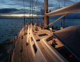 Nordia Van Dam 75, Zeiljacht Nordia Van Dam 75 hirdető:  White Whale Yachtbrokers