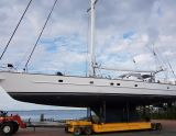 Nordia Van Dam 75, Barca a vela Nordia Van Dam 75 in vendita da White Whale Yachtbrokers