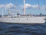 Nordia Van Dam 75, Segelyacht Nordia Van Dam 75 Zu verkaufen durch White Whale Yachtbrokers