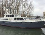 Bekebrede 16.00, Motoryacht Bekebrede 16.00 Zu verkaufen durch White Whale Yachtbrokers