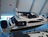 Sunseeker Manhattan 63, Motorjacht Sunseeker Manhattan 63 hirdető:  White Whale Yachtbrokers