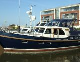 Boarncruiser 40 Classic Line, Motor Yacht Boarncruiser 40 Classic Line til salg af  White Whale Yachtbrokers