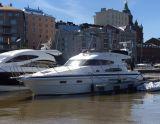 Sealine T47, Bateau à moteur Sealine T47 à vendre par White Whale Yachtbrokers