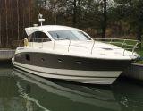 Jeanneau Prestige 42S, Bateau à moteur Jeanneau Prestige 42S à vendre par White Whale Yachtbrokers
