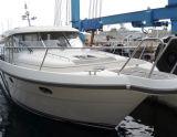 Nimbus 42 Nova, Bateau à moteur Nimbus 42 Nova à vendre par White Whale Yachtbrokers
