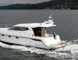 Forbina 40 CC, Bateau à moteur open Forbina 40 CC à vendre par White Whale Yachtbrokers