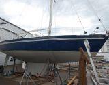 Vita Nova 401 Steel Sailing Yacht, Voilier Vita Nova 401 Steel Sailing Yacht à vendre par White Whale Yachtbrokers
