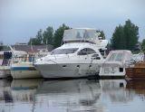 Azimut 39, Motoryacht Azimut 39 Zu verkaufen durch White Whale Yachtbrokers