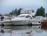 Azimut 39, Motorjacht Azimut 39 hirdető:  White Whale Yachtbrokers