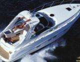 Sealine S38, Bateau à moteur open Sealine S38 à vendre par White Whale Yachtbrokers