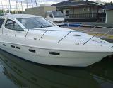 Sealine SC38, Bateau à moteur Sealine SC38 à vendre par White Whale Yachtbrokers