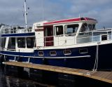 Pedro Bora 37 Trawler, Bateau à moteur Pedro Bora 37 Trawler à vendre par White Whale Yachtbrokers