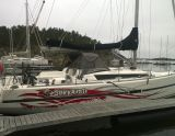 Dufour 36e Performance, Voilier Dufour 36e Performance à vendre par White Whale Yachtbrokers