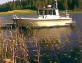 Botnia Targa 23, Bateau à moteur Botnia Targa 23 à vendre par White Whale Yachtbrokers