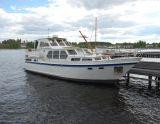 Valk Kruiser 1350, Motor Yacht Valk Kruiser 1350 til salg af  White Whale Yachtbrokers