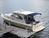 Mainship Pilot 34 Sedan Rum Runner II, Bateau à moteur Mainship Pilot 34 Sedan Rum Runner II à vendre par White Whale Yachtbrokers