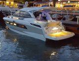 Jeanneau Leader 33, Моторная яхта Jeanneau Leader 33 для продажи White Whale Yachtbrokers