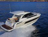 Jeanneau Leader 33, Bateau à moteur Jeanneau Leader 33 à vendre par White Whale Yachtbrokers