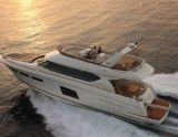 Prestige 620, Моторная яхта Prestige 620 для продажи White Whale Yachtbrokers
