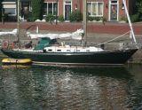FRANS MAAS 11.25, Voilier FRANS MAAS 11.25 à vendre par White Whale Yachtbrokers
