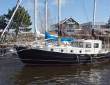 Danish Rose 31 + 2 Motorsailer, Motorsailor Danish Rose 31 + 2 Motorsailer in vendita da White Whale Yachtbrokers
