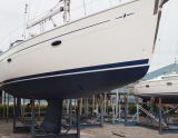 Bavaria 42-3 Cruiser, Парусная яхта Bavaria 42-3 Cruiser для продажи White Whale Yachtbrokers