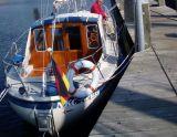 LM 27, Motor-sailer LM 27 à vendre par White Whale Yachtbrokers