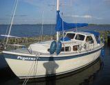 LM 27, Motorsegler LM 27 Zu verkaufen durch White Whale Yachtbrokers