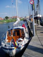 LM 27, Motorzeiler LM 27 for sale by White Whale Yachtbrokers