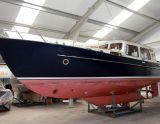 Vennekens 37 Kotter, Моторная яхта Vennekens 37 Kotter для продажи White Whale Yachtbrokers
