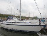 Compromis 999 Class, Voilier Compromis 999 Class à vendre par White Whale Yachtbrokers