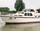 Valk Kruiser 1200, Bateau à moteur Valk Kruiser 1200 à vendre par White Whale Yachtbrokers