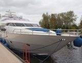 Mochi 25 Mega, Motoryacht Mochi 25 Mega Zu verkaufen durch White Whale Yachtbrokers