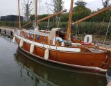 Brandsma (Colin Archer) Wooden Ketch, Segelyacht Brandsma (Colin Archer) Wooden Ketch Zu verkaufen durch White Whale Yachtbrokers