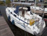 Bavaria 30 Cruiser, Segelyacht Bavaria 30 Cruiser Zu verkaufen durch White Whale Yachtbrokers