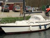 Contest 34, Voilier Contest 34 à vendre par White Whale Yachtbrokers
